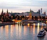 Hotelpreise2014 fürMoskauund St. Petersburg    Geschäftsreisen nach Russland: Günstig Hotels in Moskau und Sankt Petersburg buchen