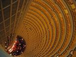 Hotels am Flughafen, Transfers & Taxifinder