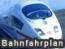 http://www.imagetours.de/cms/images/temp/Mietwagen/bahnfahrplan.65.49.png
