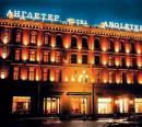�ber 1000 Hotels zu Sonderraten g�nstig buchen