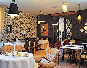 Hotels russland hotels ehemalige gus staaten hotels baltikum